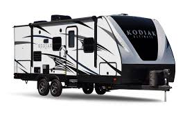 travel trailers images Rv travel trailers dutchmen png
