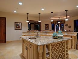 kitchen interiors natick bathroom faucets beautiful pictures kitchen designs kitchen