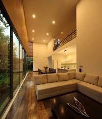 gallery of layered house kwa architects 8