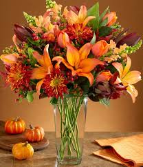 fall arrangements for tables 50 vibrant and fall wedding centerpieces deer pearl flowers