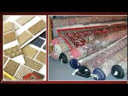 cheap cheap carpet spokane wa