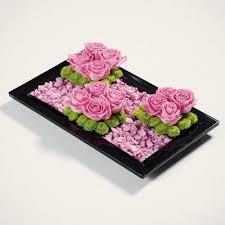marion flower shop the garden fuzzy s flowers marion oh florist best local