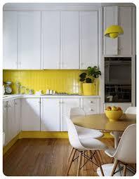yellow kitchen backsplash ideas best 25 yellow kitchen tile inspiration ideas on