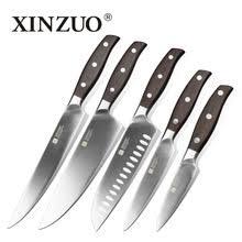 popular kitchen knife set buy cheap kitchen knife set lots from