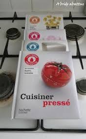 cuisiner mais cuisiner mais sans cuisson sans faire les courses sans temps ou