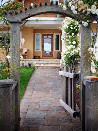 your home u0027s exterior hgtv