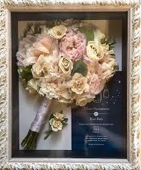 preserving wedding bouquet best 25 preserve wedding bouquets ideas on preserve