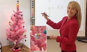 hello christmas tree maine s bangor high school says hello christmas tree can stay