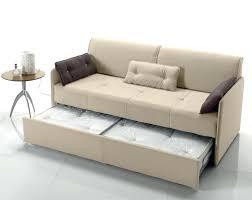 les 3 suisses canapé lit cabane 3 suisses avec canape canape lit tiroir convertible