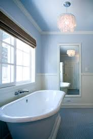 bathroom b board paneling white beadboard bathroom how to