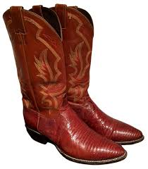 used womens cowboy boots size 11 justin boots for on sale up to 70 at tradesy