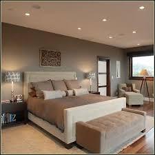 nice bedroom wall colors s