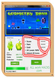 geometry dash apk guide for geometry dash 1mobile