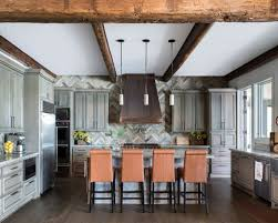 rustic kitchen ideas 25 best rustic kitchen ideas designs remodeling pictures houzz