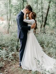 outdoor wedding dresses outside wedding dresses wedding dresses wedding ideas and