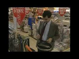 Mr Bean Thanksgiving 15 Best Christmas Turkeys And Chicken Lollipops Images On