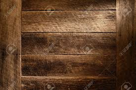 antique wood wall antique wood board plank grunge background stock photo