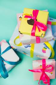 unique wrapping paper unique wrapping paper mforum