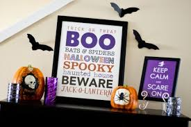 332 Best Spooky Eats Haunted Treats Images On Pinterest by Halloween Tricks And Treats Bites From Other Blogs Love From