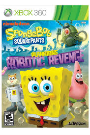 12 best spongebob toys for 2017 spongebob squarepants games