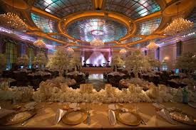 Cheap Banquet Halls In Los Angeles 12 Best Taglyan Complex Wedding Images On Pinterest Wedding