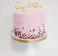 best 25 birthday cakes for women ideas on pinterest birthday