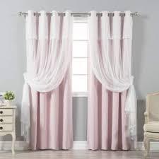Purple Ombre Curtains Grommet Curtains U0026 Drapes Shop The Best Deals For Nov 2017
