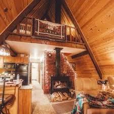 log cabin interiors u2026 u2026 u2026 santa needs a cottage pinterest log
