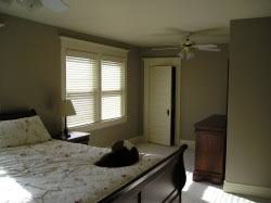 choosing bedroom paint colors the practical house painting guide