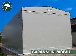capannoni mobili 215 best capannoni mobili coperture pvc tunnel scorrevoli images