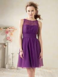 alfred angelo bridesmaid dresses gown and dress gallery