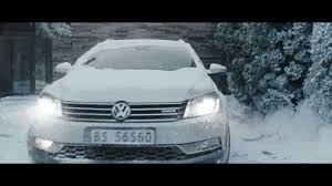 volkswagen winter volkswagen winter youtube