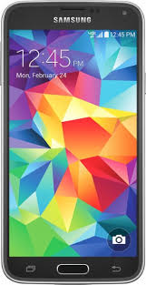 galaxy s5 black friday samsung certified pre owned galaxy s5 4g lte with 16gb memory cell