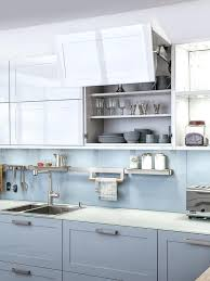Pull Out Shelves Kitchen Cabinets Pull Up Cabinet Door Hardware Pull Out Baskets For Kitchen