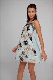 robe de chambre femme enceinte vetement ete femme enceinte belles robes