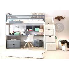 lit avec bureau coulissant lit coulissant lit coulissant sous estrade lit