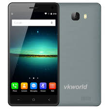 how to on android phone without the phone list manufacturers of android phone without buy android