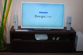 philips design fernseher philips design line tv 3d design gadgets atz