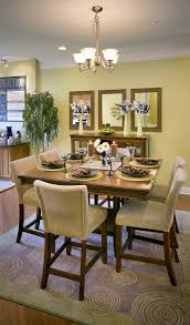 featured community brier creek country club cottages collection