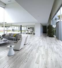 Laminate Flooring Over Ceramic Tile Wood Plank Ceramic Tile Flooring U2013 Laferida Com