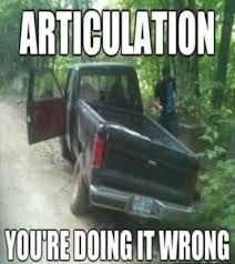Truck Memes - 50 ford truck memes really funny memes on ford and chevy