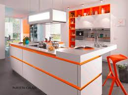 Kitchen Design Trends For 2015 Designer Kitchens Uk