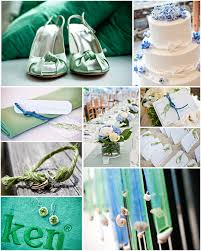 el dia perfecto u2013 bellophoto blog u2013 cape cod wedding photographers