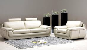 Cheap Modern Living Room Furniture Home Design Ideas - Inexpensive chairs for living room