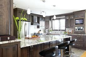 cuisine armoire brune cuisine armoire armoires de cuisine urbaine en thermoplastique