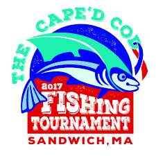 cape u0027d cod striped bass tournament coming up new england boating