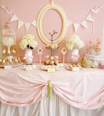 baby shower theme ideas baby girl shower themes ideas baby shower gift ideas