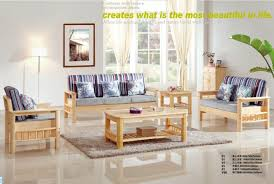 Pine Living Room Furniture by New Zealand 100 All Wood Imported Pine Green Formaldehyde Free