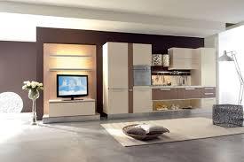 r駭 des meubles de cuisine r駭ovation d armoires de cuisine 100 images r駭ovation cuisine