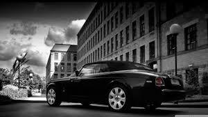rolls royce sport coupe rolls royce drophead coupe 4k hd desktop wallpaper for 4k ultra